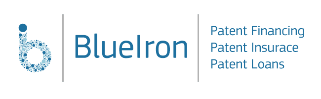 BlueIron-Patent-Financing-and-Insurance-Logo-650-x-200